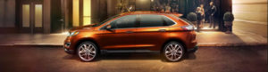 2016-ford-edge-exterior-design-jerry-ford-edson-ab