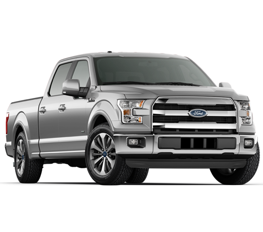 ford-f150-jellybean
