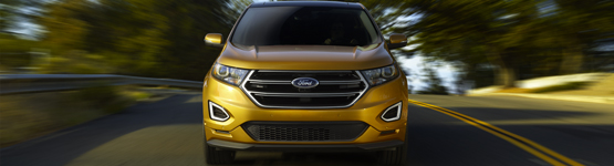 2015-ford-edge-info-jerry-ford-edson-ab