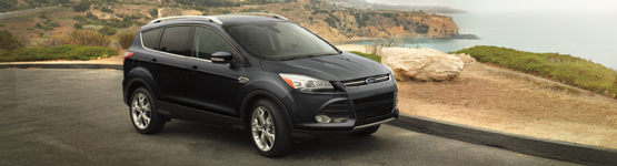 2015-ford-escape-info-jerry-ford-edson-ab