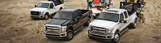 2015-superduty-info-jerry-ford-edson-ab