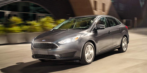 2016-ford-focus-thumb