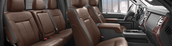 ford-f-150-interior-design-jerry-ford-edson-ab